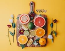 Food_Editorial_07