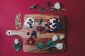 Food_Editorial_10