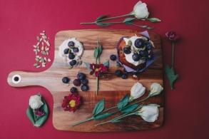 Food_Editorial_12