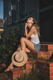 Emily_FingalHead_43