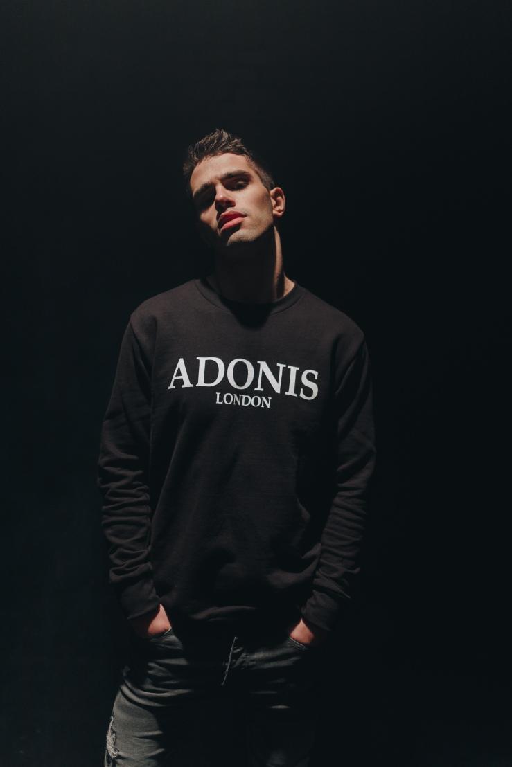 DENIS_ADONIS_10