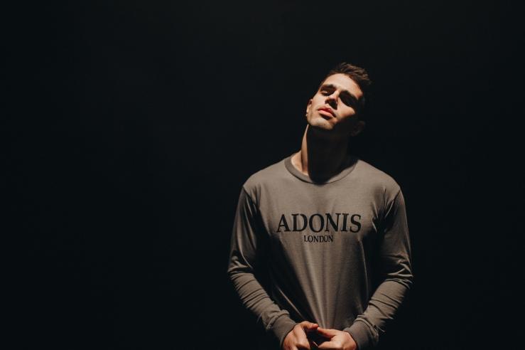 DENIS_ADONIS_11