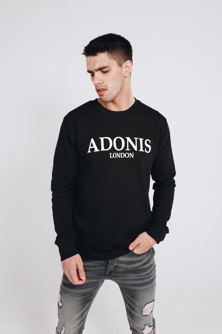DENIS_ADONIS_2