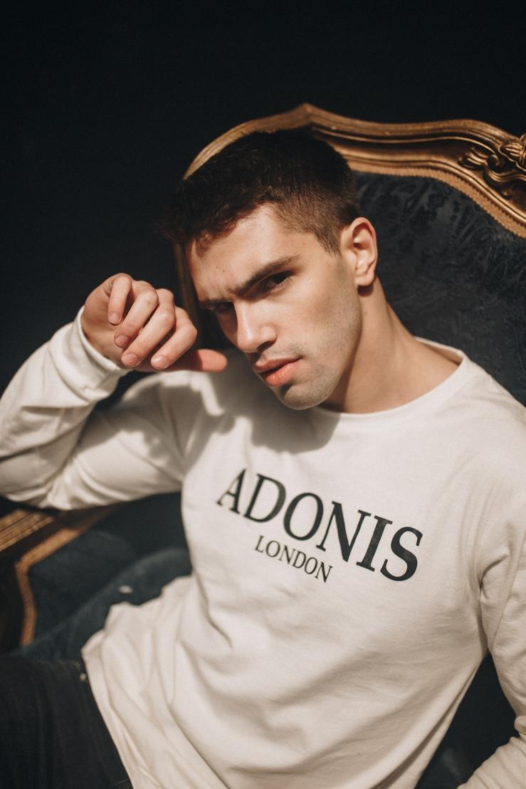 DENIS_ADONIS_21