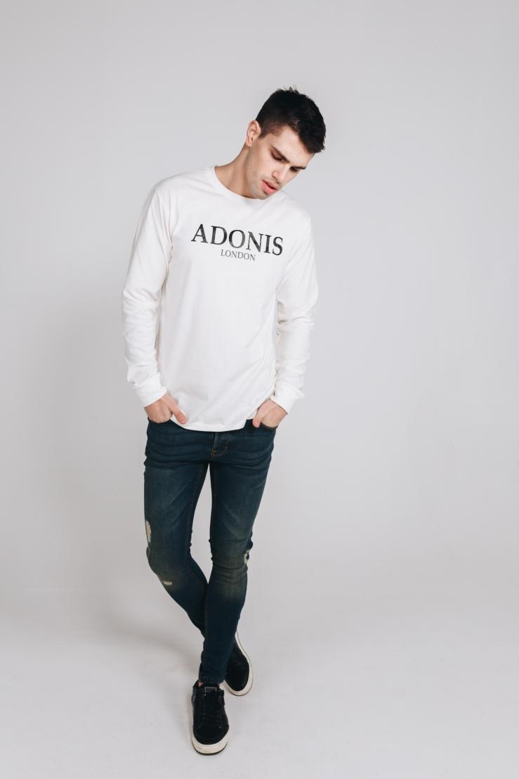 DENIS_ADONIS_3