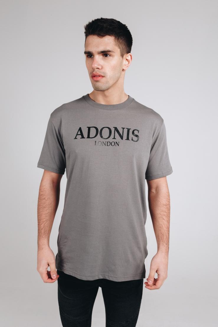 DENIS_ADONIS_6