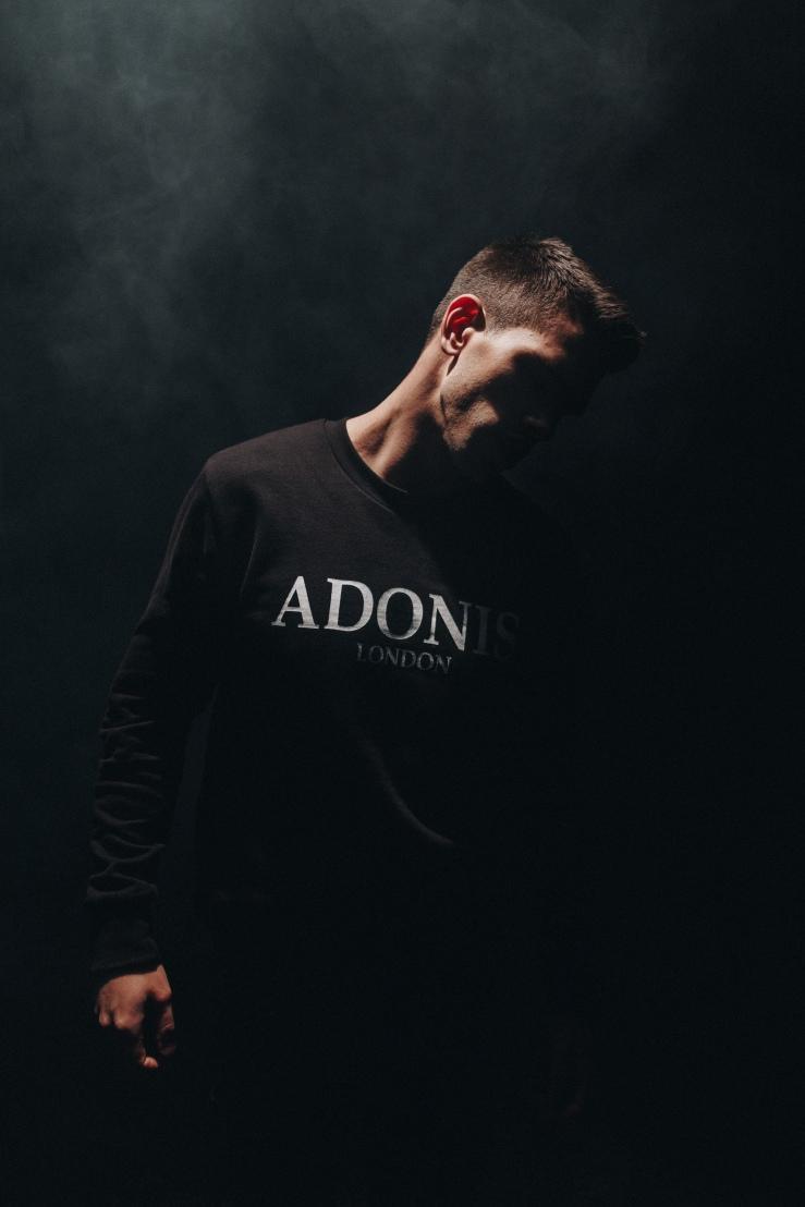 DENIS_ADONIS_8