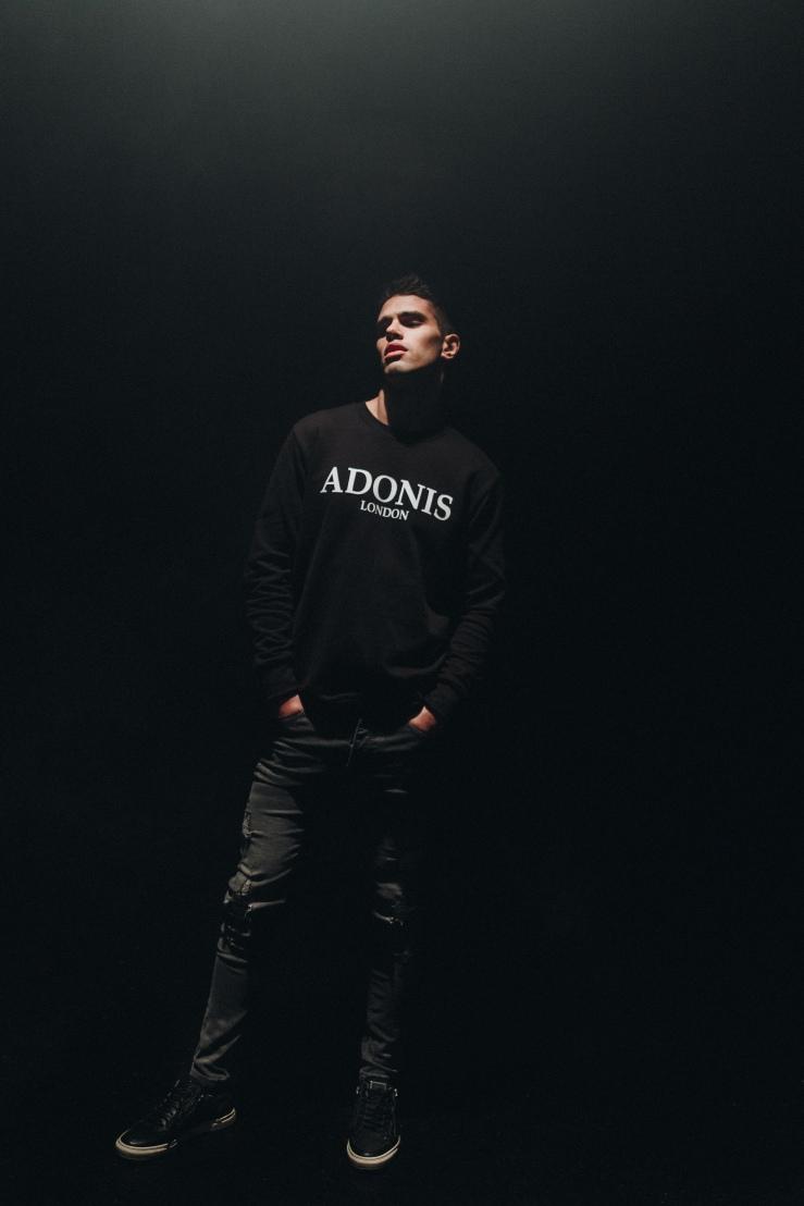 DENIS_ADONIS_9