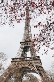 Paris_15