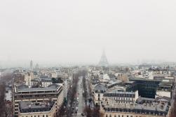 Paris_19