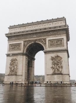 Paris_24