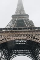 Paris_26
