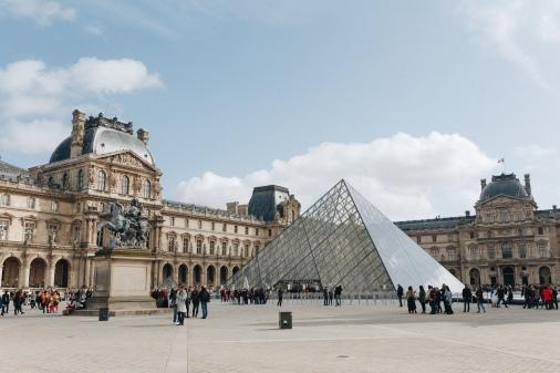 Paris_9