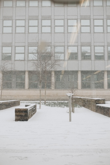 snow_14