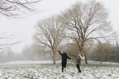 snow_22