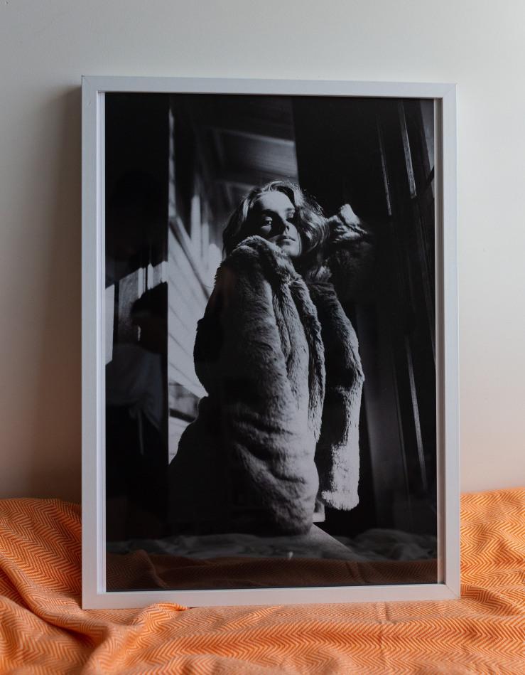 prints_7